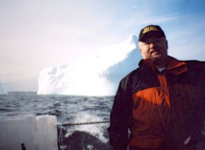 Jim  Icebergs