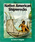 Native American Shipwrecks