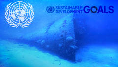 Unesco Sustainable Development Goals