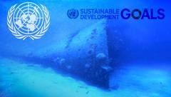 Unesco Sustainable Development Goals